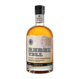 Rebell Yell Kentucky Straight Bourbon