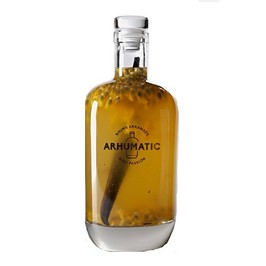 Arhumatic Passion Fruit - Vanilla