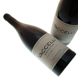 Domaine de Vaccelli Vaccelli Red wine