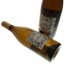 Domaine de la Palud Le Verger white wine
