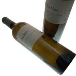 Clos maia White Wine
