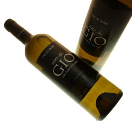 Clos Saint Vincent  Vino Di Gio Bellet White wine