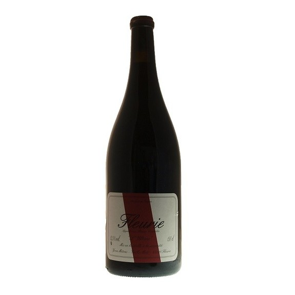Yvon Metras Fleurie Ultime Magnum