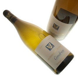 Domaine Georges Vernay Condrieu Les Terrasses de l'Empire White wine