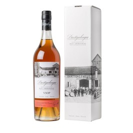 Armagnac Dartigalongue VSOP