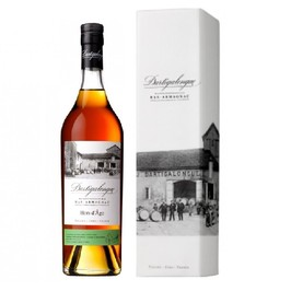 Armagnac Dartigalongue hors d'age